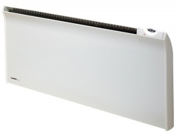Конвектор ADAX GLAMOX heating TPVD 08 EV