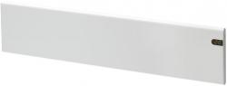 Конвектор ADAX NL 10 KDT White
