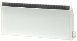 Конвектор ADAX NOREL LM 02 ET