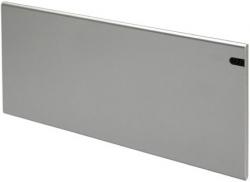 Конвектор ADAX NP 06 KDT Silver