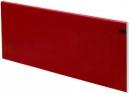 Конвектор ADAX NP 08 KDT Red