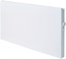 Конвектор ADAX Standard VP1125 ET