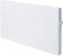 Конвектор ADAX Standard VP1125 KET
