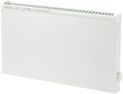 Конвектор ADAX VPS1006 KEM