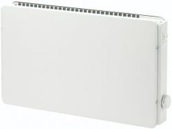 Конвектор ADAX VPS906 KT