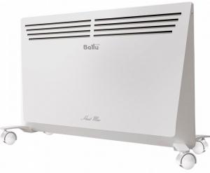 Конвектор Ballu BEC/HMM-1000 Heat Max