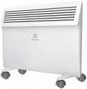 Конвектор Electrolux Air Stream ECH/AS-1500 ER в Калининграде