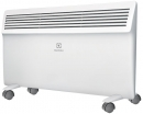 Конвектор Electrolux Air Stream ECH/AS-2000MR