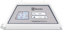 Конвектор Electrolux Rapid Transformer Eco ECH/RT-1500E