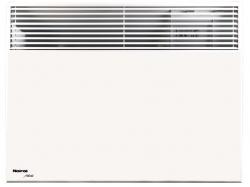 Конвектор Noirot Melodie Evolution 750 Вт низкий