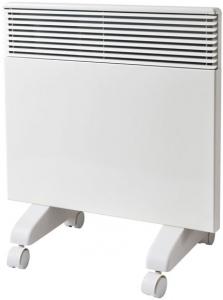 Конвектор Noirot Spot E-PRO 750 Вт