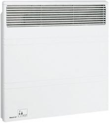 Конвектор Noirot R-21 500