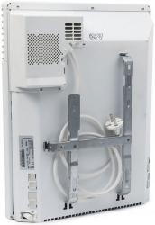 Конвектор Noirot Spot E-4 750 Вт