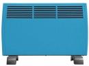 Конвектор с механическим термостатом Timberk TEC.PS1 ML20 IN (BL) в Калининграде