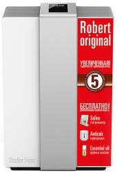 Мойка воздуха Stadler Form Robert Original