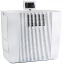 Мойка воздуха Venta LW60T Wi-Fi (белая)