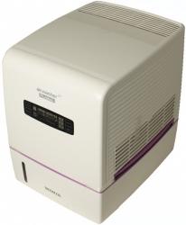 Мойка воздуха Winia AWX-70PTVCD Maximum