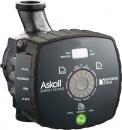 Насос циркуляционный Askoll ES MAXI 25-100/180