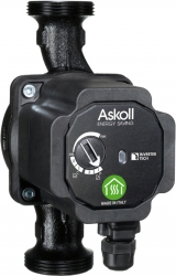 Насос циркуляционный Askoll ES2 15-70/130