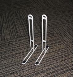 Ножки для конвектора ADAX TFH-P
