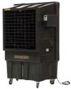 Охладитель воздуха Master BC 120 в Калининграде