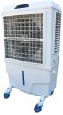 Охладитель воздуха Master BC 80 в Калининграде
