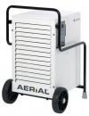 Осушитель воздуха Aerial AD650
