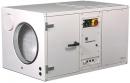 Осушитель воздуха для бассейна Dantherm CDP 75 с водоохлаждаемым конденсатором в Калининграде