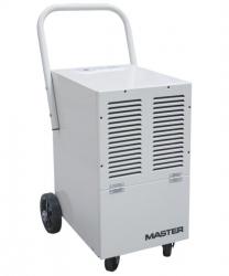 Осушитель воздуха полупромышленный Master DH 751
