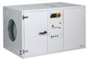 Осушитель воздуха для бассейна Dantherm CDP 125 с водоохлаждаемым конденсатором 230/50 в Калининграде