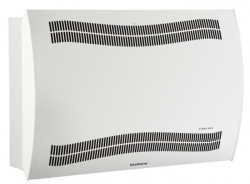 Осушитель воздуха для бассейна Dantherm CDP70