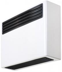 Осушитель воздуха для бассейна TROTEC DS 30
