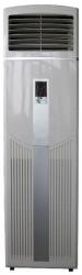 Осушитель воздуха для бассейнов General Climate CF60BD/A