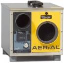 Осушитель воздуха AERIAL ASE 300 в Калининграде