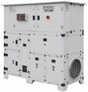 Осушитель воздуха промышленный TROTEC TTR 2400 в Калининграде