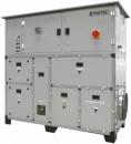 Осушитель воздуха промышленный TROTEC TTR 3300 в Калининграде