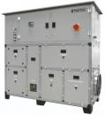 Осушитель воздуха промышленный TROTEC TTR 5000 в Калининграде