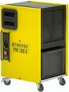 Осушитель воздуха TROTEC TTK 125 S в Калининграде