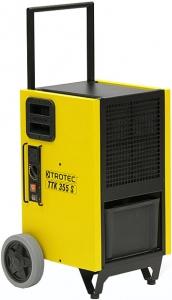 Осушитель воздуха TROTEC TTK 355 S