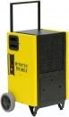 Осушитель воздуха TROTEC TTK 655 S-EH с электронным гигростатом в Калининграде