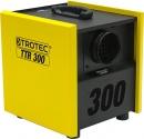 Осушитель воздуха TROTEC TTR 300 в Калининграде
