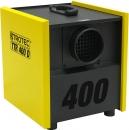 Осушитель воздуха TROTEC TTR 400 D в Калининграде