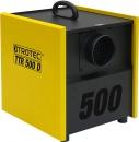 Осушитель воздуха TROTEC TTR 500 D в Калининграде