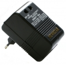 Понижающий трансформатор NewStar 220–110 В, 80 Вт