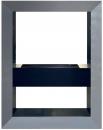 Портал Dimplex Boxx для электрокамина Cassette 600 в Калининграде