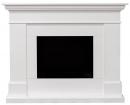 Портал Dimplex California для электрокаминов Cassette 400/600 в Калининграде