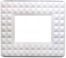 Портал Dimplex Diamond для электрокамина Cassette 600 в Калининграде