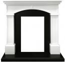 Портал Dimplex Langford для электрокаминов Opti-Myst, Optiflame