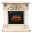 Портал Royal Flame Chester слоновая кость для очага Vision 18 в Калининграде