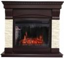 Портал Royal Flame Denver для очага Dioramic 25 в Калининграде